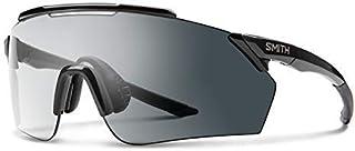 Smith Unisex RUCKUS Sunglasses (pack of 1)