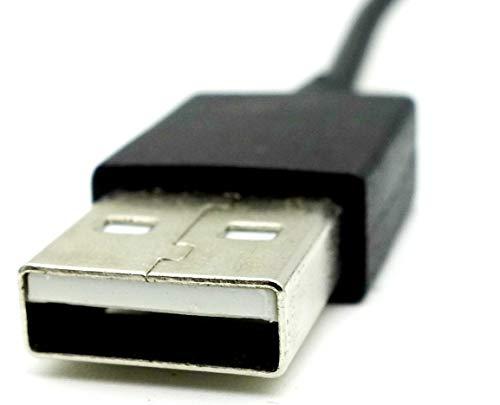 『Dell キーボード 有線 日本語配列 マルチメディア対応 ブラック KB216-BK-JP USBキーボード』の1枚目の画像