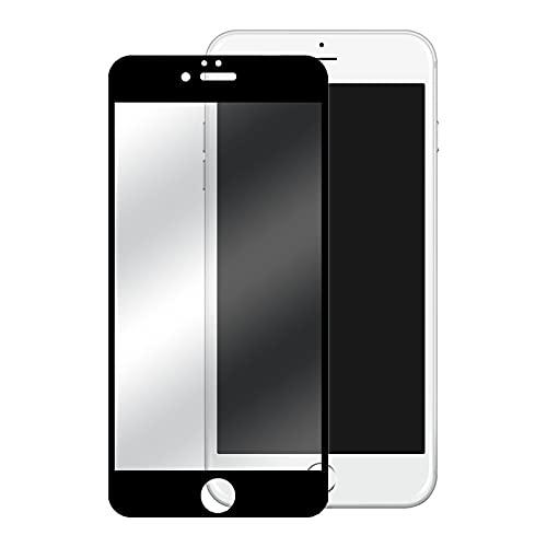 Head Case Designs Protector de Pantalla de Cristal Templado Compatible con Apple iPhone 6 Plus/iPhone 6s Plus