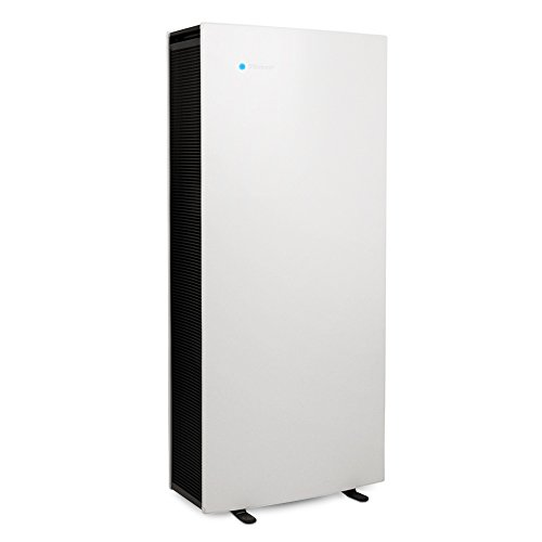 Blueair Pro XL Professional Air Purifier