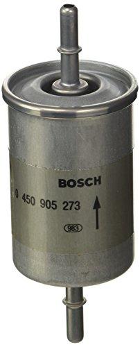 Preisvergleich Produktbild Bosch 450905273 Kraftstofffilter