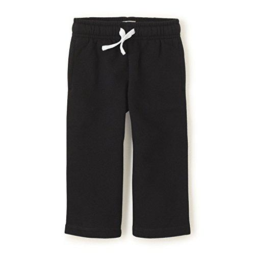 toddler pajama pants - 9