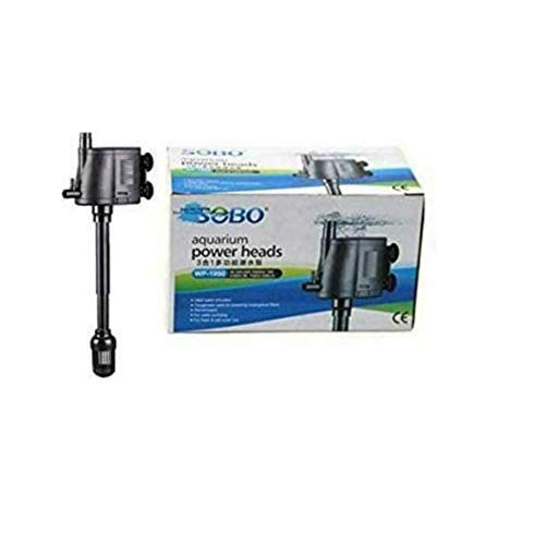 Foodie Puppies 220-240V Sobo Aquarium Power Head (WP-1990)