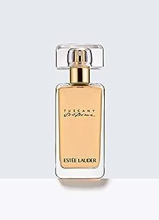 Spellbound by Estee Lauder Eau De Parfum Spray 1.7 oz (Women)