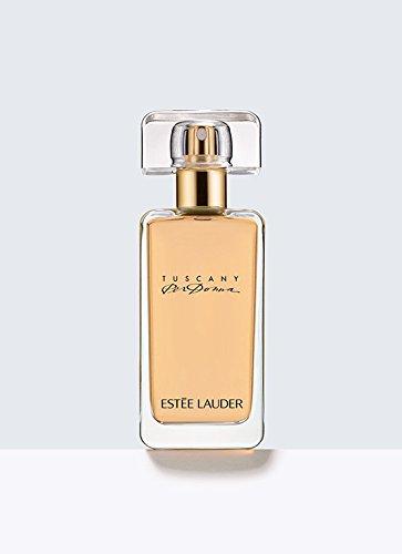 Spellbound by Estee Lauder Eau De Parfum Spray 1.7 oz (Women) by Estee Lauder