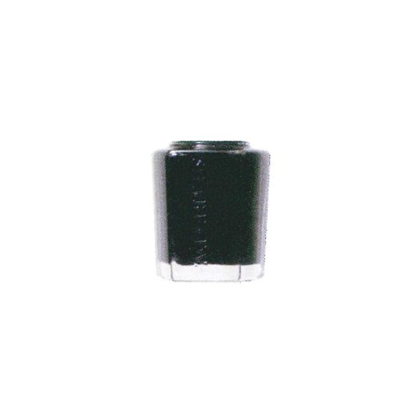 スピーカー手綱小屋SHAREYDVA カラー15ml No.01 ブラック