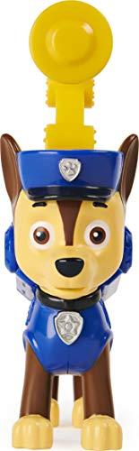 PAW Patrol Action Pack Pup Figuren - sortiert- Zufallsauswahl des Charakters - einzeln erhältlich