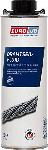 EUROLUB-DRAHTSEIL-FLUID-SPRAY-600-ml