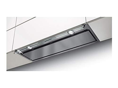 Faber In-Nova Premium hotte encastré 110.0439.952-120cm
