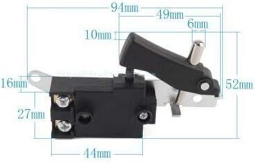 Anchor Rotor for Hitachi PH 65-a!!!