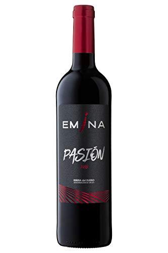 Emina Pasión - 750 ML