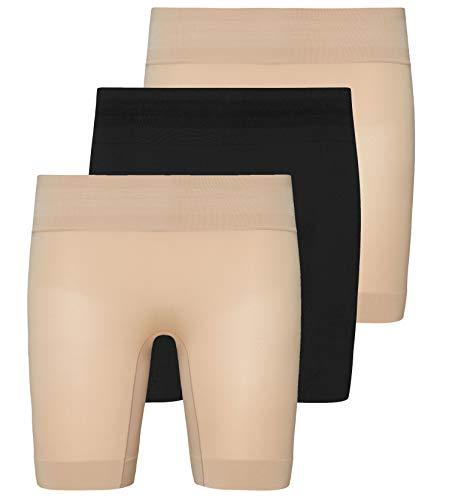 Jockey Skimmies - Pantalón corto de refrigeración