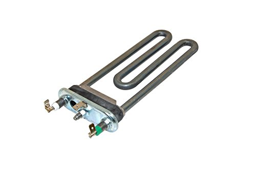 Hotpoint Washing Machine Wash Heater Element. Genuine part number C00094715