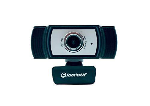 Glamour Web Cam A229