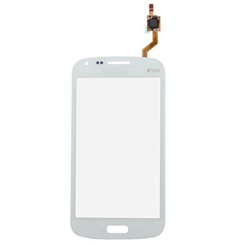 Compatibele Vervangings Q7 Portable Heavy Bass Stereo Bluetooth Speaker, Ingebouwde microfoon, ondersteuning Hands-free, TF-kaart, AUX, for de iPhone, Samsung, Huawei, HTC en andere smartphones, Bluet