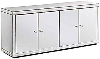 My-Furniture – Aparador con Espejo – Gama Chelsea