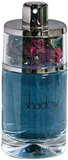 Ajmal Shadow Ii for Male Eau de Parfum 75ml
