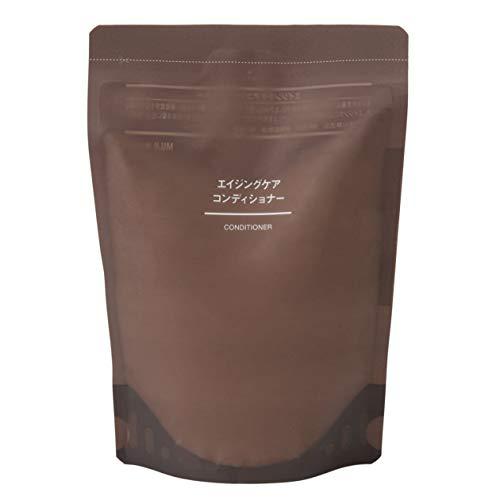 【最強】市販のおすすめコンディショナー23選|ノンシリコンやいい香りのシャンプーものサムネイル画像