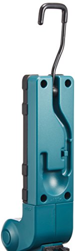 マキタ充電式LEDワークライト14.4V/18Vバッテリ用ML801バッテリ別売