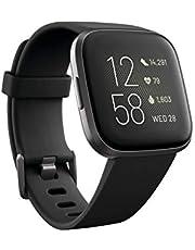 Fitbit Versa 2 Akıllı Saat
