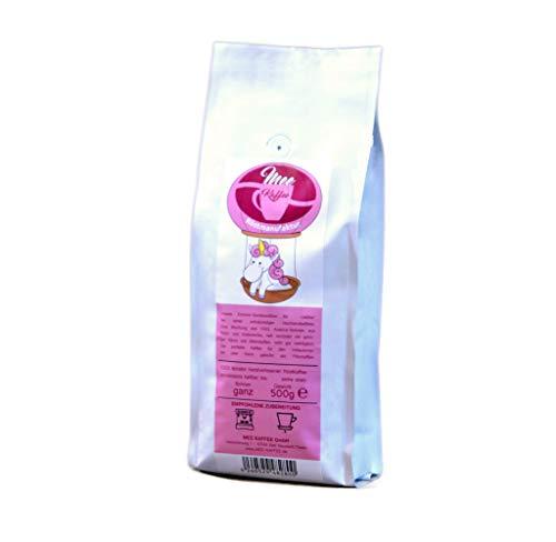 Mee Kaffee Einhornkaffee 1 x 1 kg