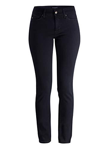 Cambio Damen Skinny-Jeans PARLA (42)