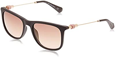 Up to 40% off sunglasses and optical frames