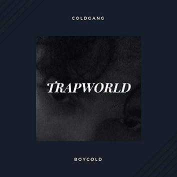 Trapworld