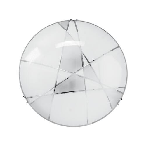 Moderne Plafonnier à LED murale 1 x 18 W/LED Dakota 4394112 Spot Light