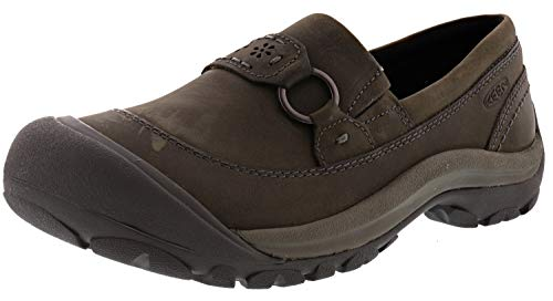 Casual Leather Shoes for Women