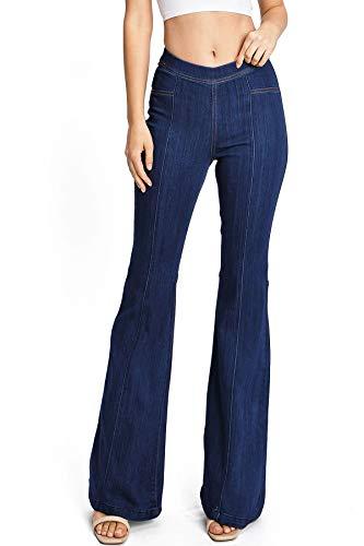 La Mejor Lista de Jeans Mezclilla que puedes comprar esta semana. 16