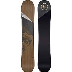 Round Square Nose / Round Flat Tail Dual PLUS Fiberglass Wood Ash Veneer Topsheet Painted Wood Veneers