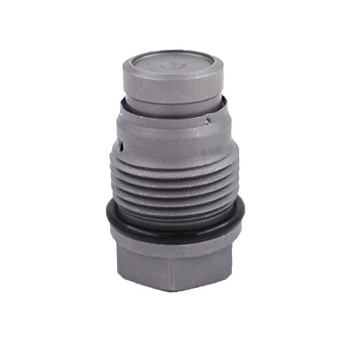 WFLNHB 1110010013 New Pressure Relief Valve for Dodge 68005441AA Cummins 4938005