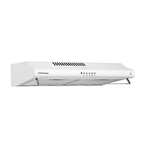 Depurador 60cm de Parede Branco (DE60B) 127V
