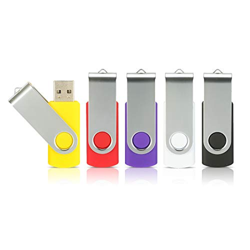 4gb-flash-drives-5