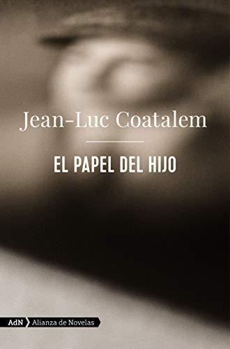 El papel del hijo de Jean-Luc Coatalem