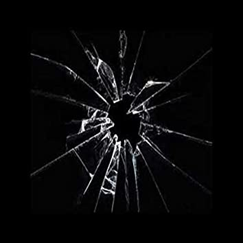 Glass (feat. Ryan Mulreany)