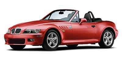 amazoncom bmw z3 convertible top. Representative 2000 Z3 Shown. BMW Amazoncom Bmw Convertible Top O