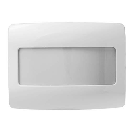 Lupus-Electronics 12110 Linienbewegungsmelder/Lichtschrankenmelder