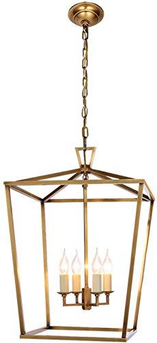 classifica gabbie lanterna