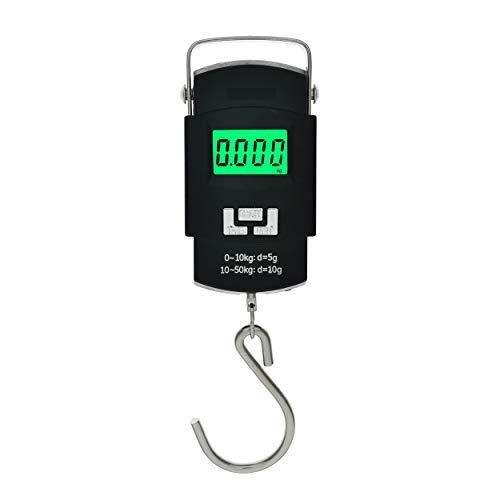 On Gate 50Kg Portable Electronic Digital Weighing Hanging...