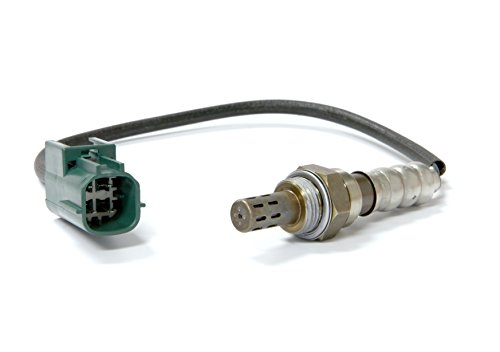 oxygen sensor nissan maxima - 4