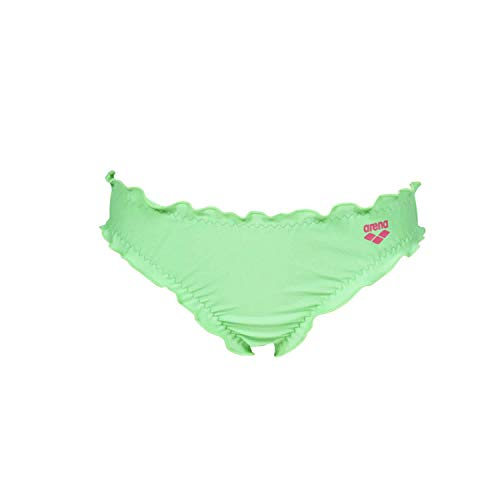 Arena Awt Girl brief Golf onderste deel bikini dames