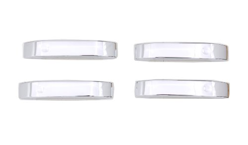 04 ford f150 door handle covers - 6