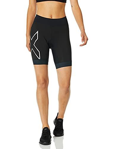 2xu mens compression shorts 2XU Men's Compression Tri Short