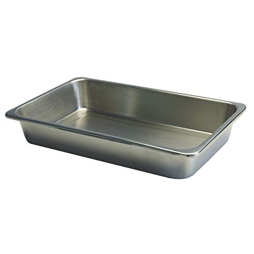 Top dental tray stainless steel for 2020