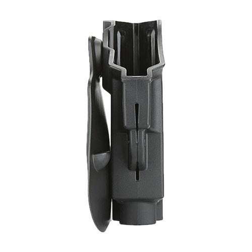Cytac - CY-FS226 Fast Draw Holster - Sig Sauer P220/P225/P226/P228/P229