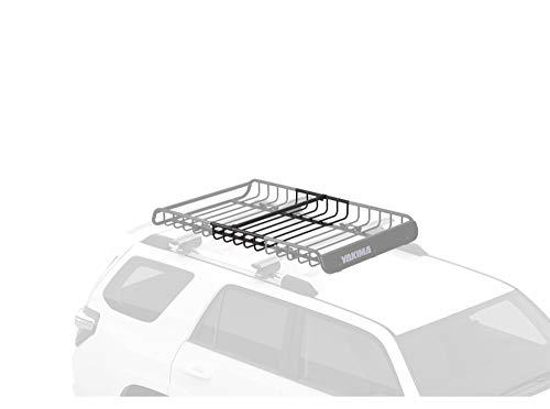 YAKIMA, LoadWarrior Extension for Cargo Basket