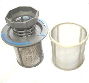 Bosch Neff Siemens Dishwasher Mesh Micro Filter BSH427903T
