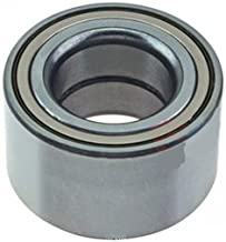 Premium Lines Front Wheel Bearing And Hub Assembly For Ford, Mazda And Mercury; Premium Lines Part No. 510072